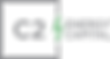 c2 logo (electric, gray).png