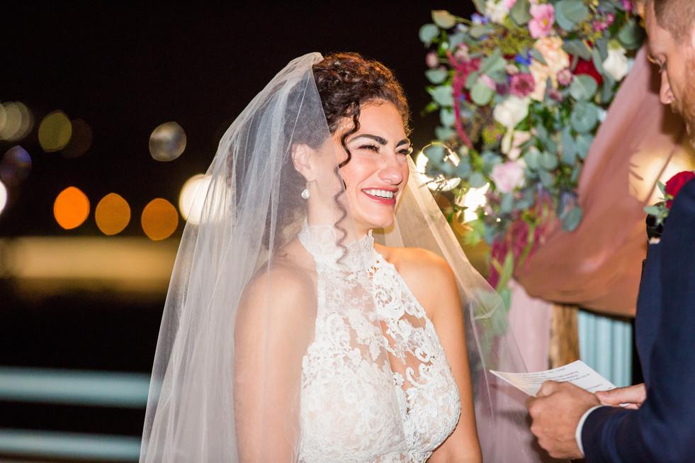 Kristen & Adam Wedding _SanDiegoNaturalHistoryMuseum (43)