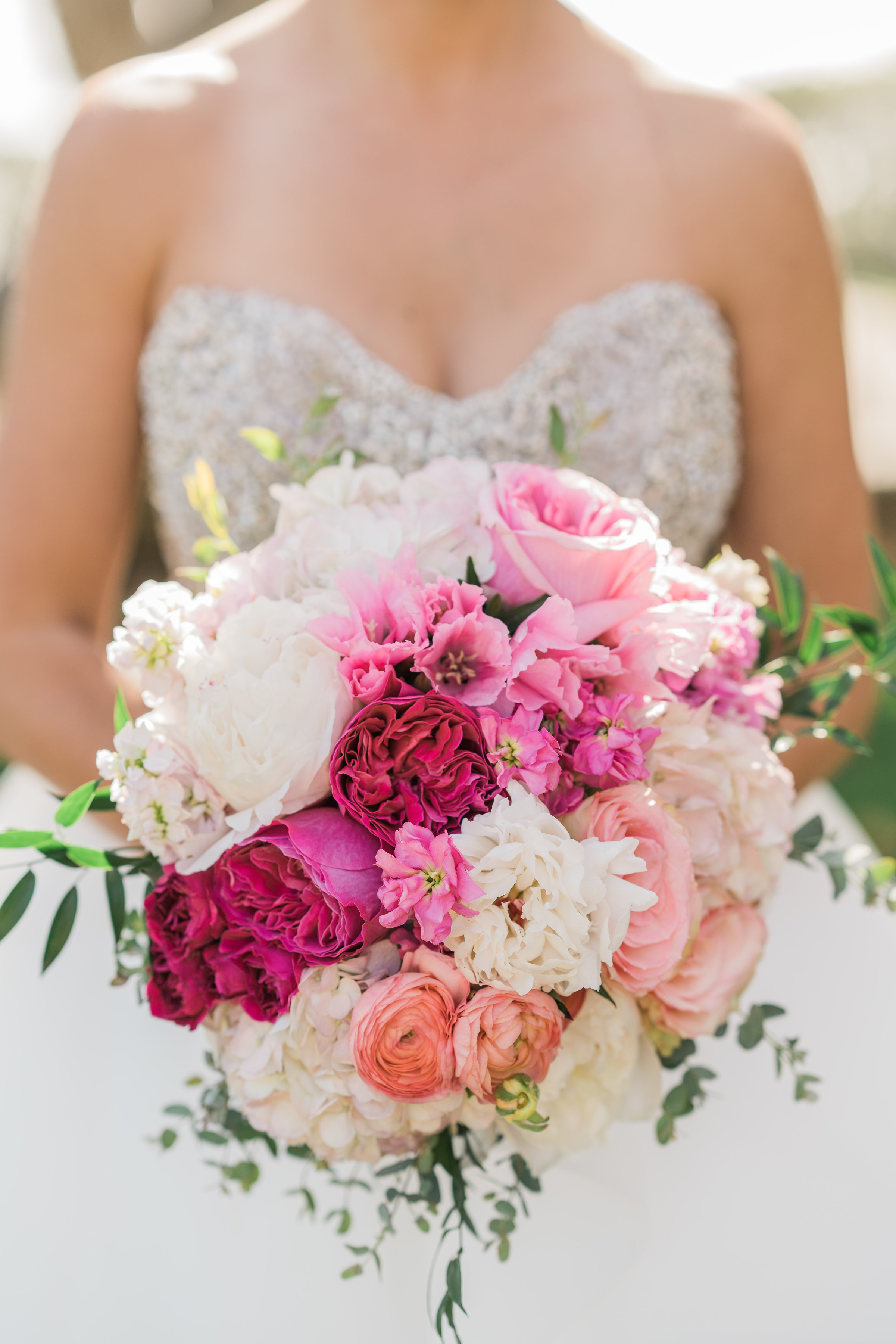 breathtaking bridal bouquets | photo gallery | san diego