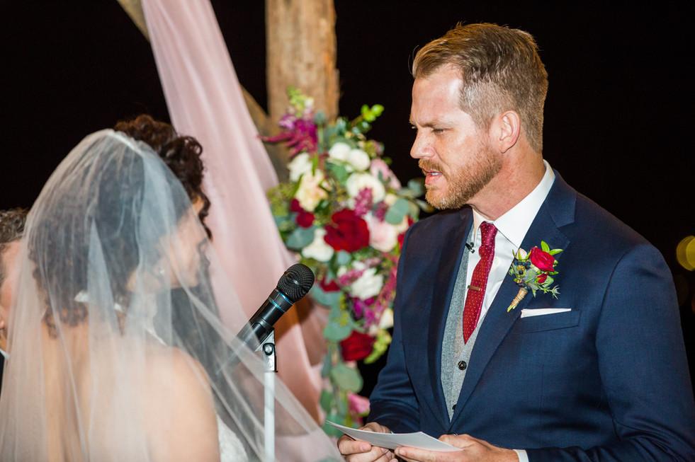 Kristen & Adam Wedding _SanDiegoNaturalHistoryMuseum (42)