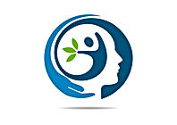 Hypnotherapy, counseling, coaching