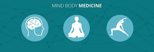 Hypnosis, meditatiion, mind body