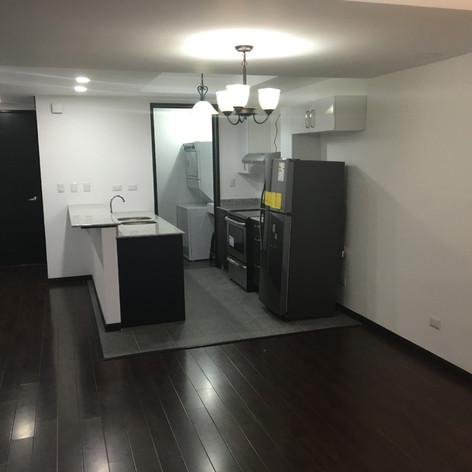 apartamento en nueva caledonia z.16