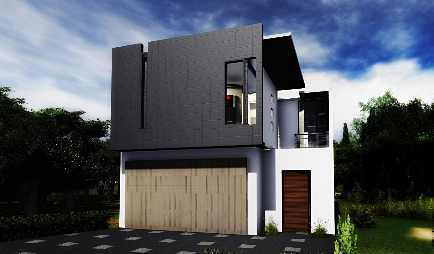 fachada cas 2010114
