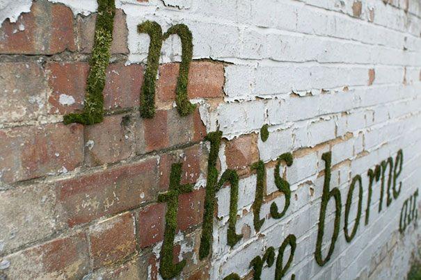 musgo-moss-graffiti-arte-urbano-callejero-11