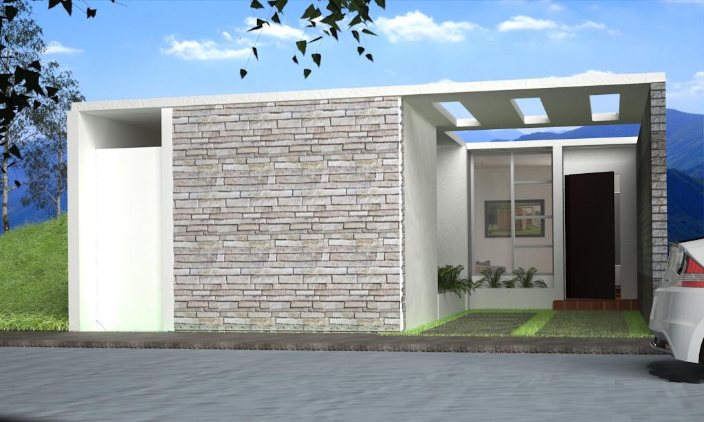 fachada CAS 20011216