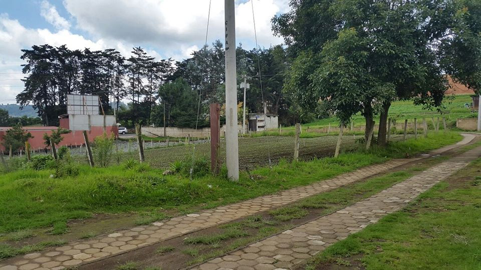 ruta interamericana 2.jpg