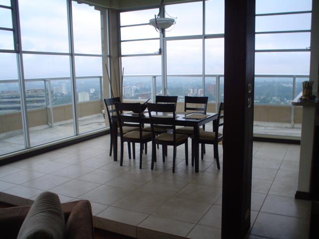 diseño y remodelación de apartamentos