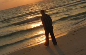 nick at sunset.JPG.jpg