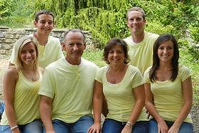 sessions_family.jpg