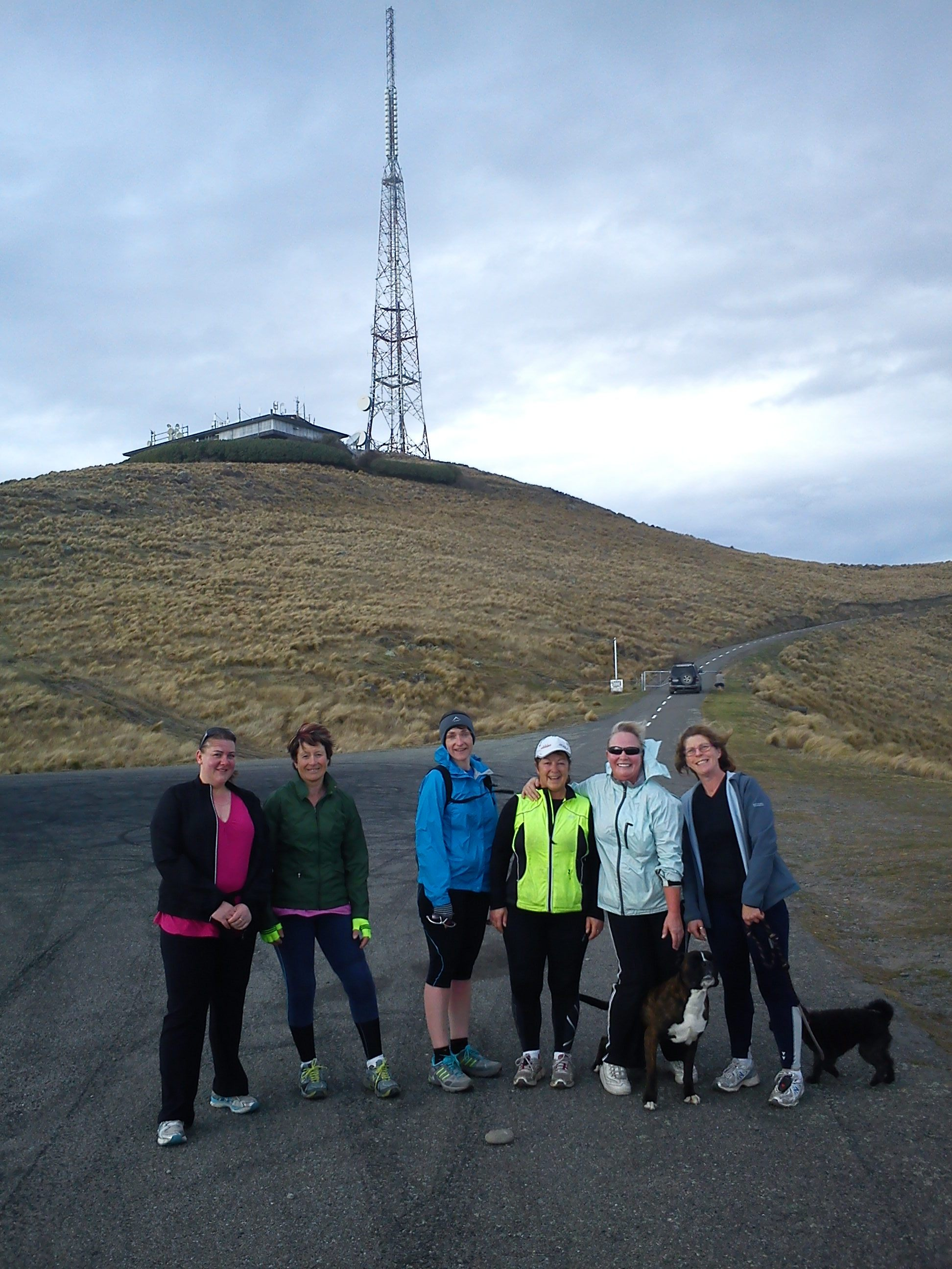 Walk group July 2012.jpg