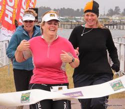 Liz Natalia Ngaire finish.jpg