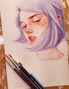 portrait watercolor painting 4.jpg