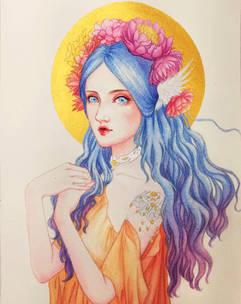 portrait watercolor painting 9.jpg