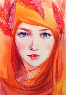 portrait watercolor painting 5.jpg