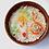 Thumbnail: White Tail Goldfish Resin Art | Essential Oil Diffuser