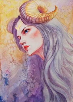 portrait watercolor painting 6.jpg