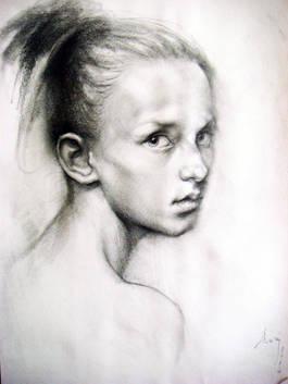 portrait sketching.jpg
