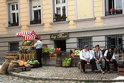 Belgrade walking tour - Old Town.jpg