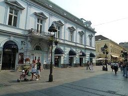 Private Belgrade Tour - Sightseeing.jpg