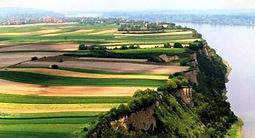 Tour ancestral de los Suabos del Danubio
