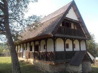 Tour Ancestral en Serbia.jpg