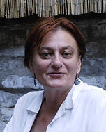 Belgrade Tour Guide - Snezana Bulatovic.jpg
