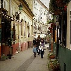 Excursión de Belgrado a Novi Sad-paseo.jpg