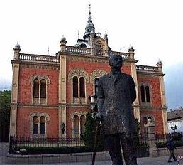 Novi Sad Private Tour - Bishop's Palace.jpg