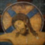 Excursión a Studenica en español-Jesus.jpg