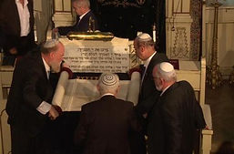 Jewish Ancestry Tour in Serbia-synagogue.jpg