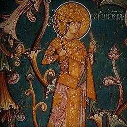 Tour de los monasterios de Serbia.jpg