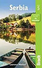 Bradt Travel Guide - Serbia.jpg
