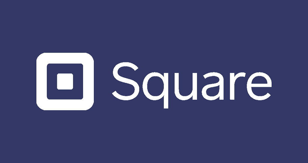 Square Integration with LiveStyled platforms