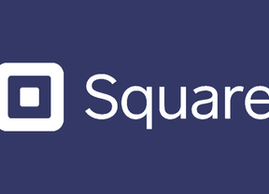 Point of Sale & Inventory made simple with Square Integration