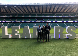 Our Key Learnings from the Leaders Week Sport Business Summit 2019