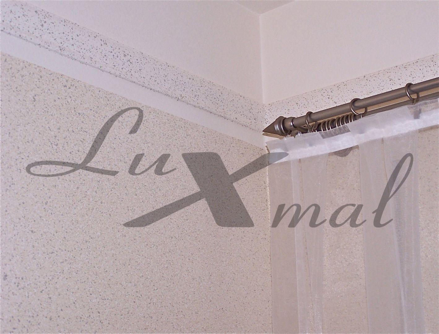 Spray Plaster