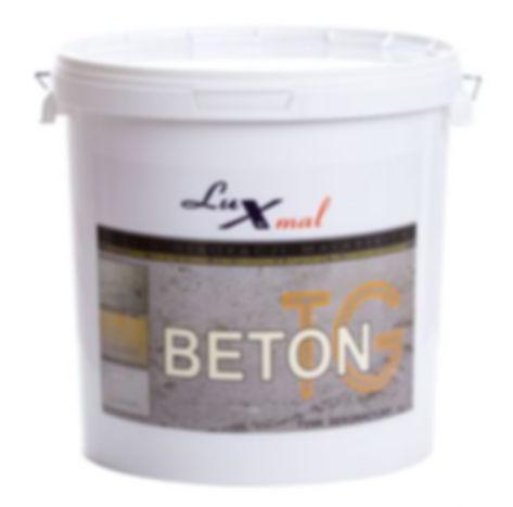Decorative plaster | Concrete