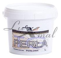 Dekorative Paint | luxmal.lv | Pearl