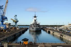 shipyard 1