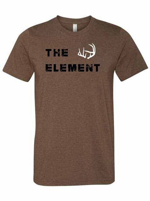 Big Horn Buck Shirt