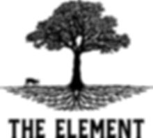 The_Element T design.jpg