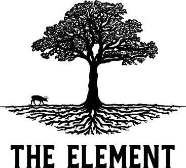 The_Element T design.jpg