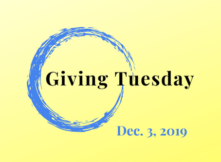 Motivate Your Donors on GivingTuesday