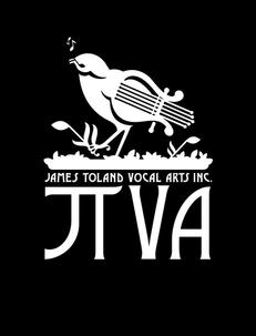 James-Toland-Vocal-Arts