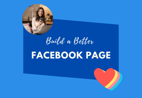 10 Tips to Get the Most Out of Your Facebook Business Page
