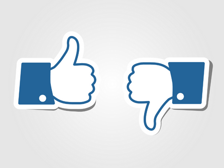 How to Violate Facebook's Advertising Policy