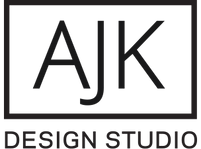 AJK-Design
