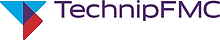 LogoTechnip.png