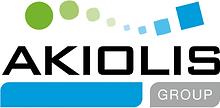 LogoAkiolis2.png